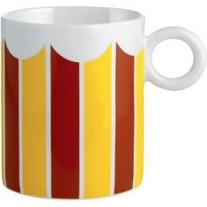 Tasses - Mugs - Déjeuners